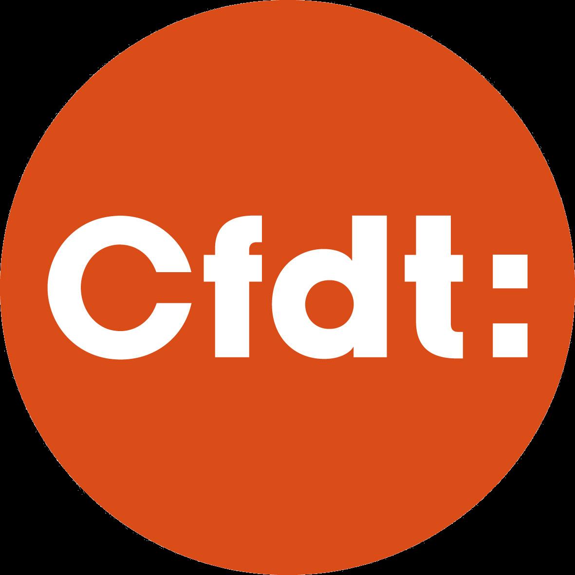 UD CFDT 78